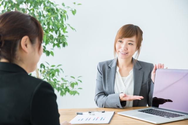 オフィスに潤いを与えるレンタルサービスや月額課金サービスのご紹介