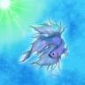 夏の特別編 あの観賞魚は妖怪だった 魚にまつわる世界の伝説 怪談
