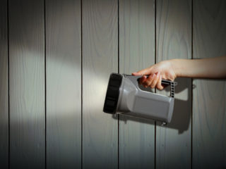 停電に備えるアクアリウム 停電対策のおすすめ商品を紹介