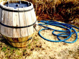 水槽用ホース・チューブの選び方!メーカーや素材別の特徴や安全な使用方法とは