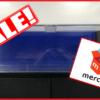 メルカリで中古水槽を販売してみよう!プロが教える、水槽の売り方と梱包方法!
