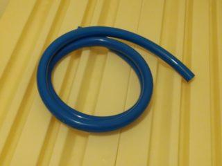水槽用のホースは市販品で代用できる?メーカー品以外で使用できる製品!