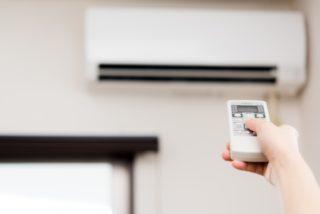検証!エアコンで水温管理VS水槽用クーラーを導入!どちらがお得なのか