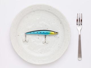 熱帯魚の餌はフレーク状と顆粒状どちらがいい?メリット、デメリットとは