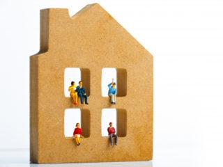 新築の家に水槽を設置するには!気を付けたい間取りと注意点を解説します